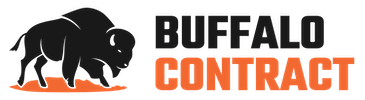 About Us - Buffalo Contract